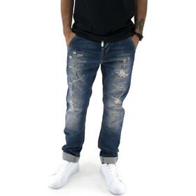 741bf9034dd staff jeans - Ανδρικά Τζιν (Ακριβότερα) | BestPrice.gr