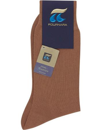 καλτσες πουρναρα βαμβακερες - Ανδρικές Κάλτσες (Σελίδα 2)  a87b445454a