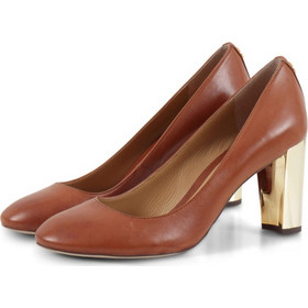 2d89885858 ralph lauren shoes - Γόβες (Ακριβότερα)