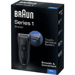 Braun Series 1 190S-1 14  5ab914f3ae5