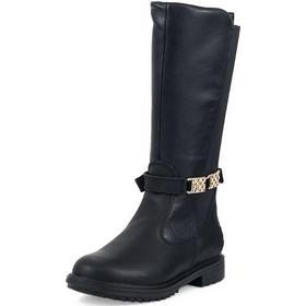 Παιδικές Μπότες Lelli Kelly LK3664 Μαύρο Lelli Kelly b6458785677