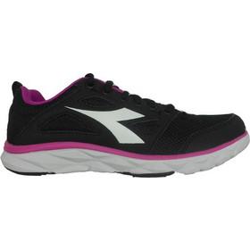 Γυναικεία Αθλητικά Παπούτσια 38 • Diadora  623a3c753ee