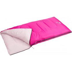 Sleeping bag παιδικό ABBEY(R) (φούξια) (21NS FUR) 23834fabe80