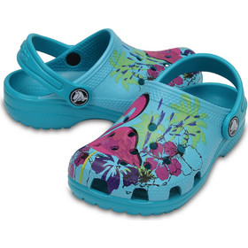 crocs σαμπο - Παπούτσια Θαλάσσης Κοριτσιών (Σελίδα 2)  c6d7c698866