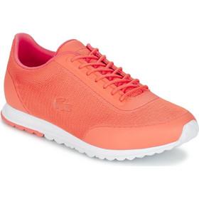 σνεακερς γυναικων - Γυναικεία Sneakers (Σελίδα 10)  4cf693df0b5