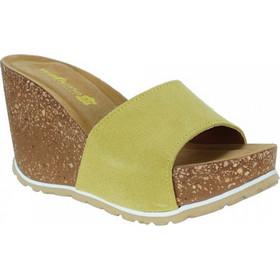 9a2ee75c400 ανατομικα παπουτσια γυναικεια - Γυναικεία Ανατομικά Παπούτσια ...