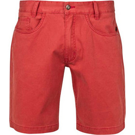 d8fc9c830c3d PROTEST TIME SHORTS BOTTOM RED 2720861724