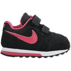 f014b79c6f7 Αθλητικά Παπούτσια Κοριτσιών Nike • Μαύρο | BestPrice.gr
