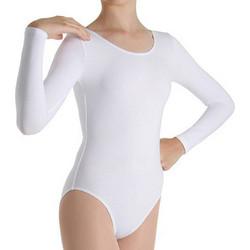 d416d2c9963 κορμακια παιδικα λευκα - Ρυθμική Γυμναστική, Μπαλέτο | BestPrice.gr