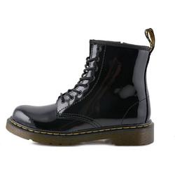 Dr.Martens Delaney Juniors Lace Boot 15382003 b7406166f54