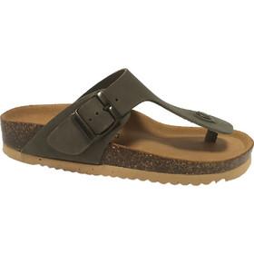 Γυναικεία Ανατομικά Παπούτσια  2bb4ed50b3f