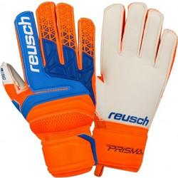 Reusch Prisma SG Finger Support 3870810-290 3e1724dace6
