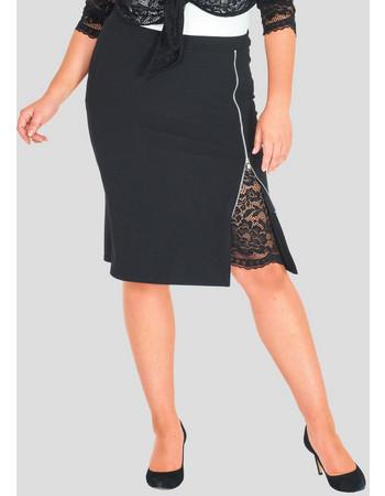 midi foustes - Γυναικείες Φούστες (Σελίδα 3)  f1a8de7a0b3