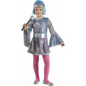 9e945e40e21 αποκριατικες στολες για παιδια - Αποκριάτικες Στολές για Παιδιά ...