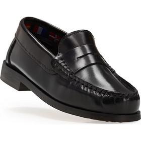 6cc31b8ea05 παιδικα παπουτσια αγορια - Μοκασίνια Αγοριών | BestPrice.gr