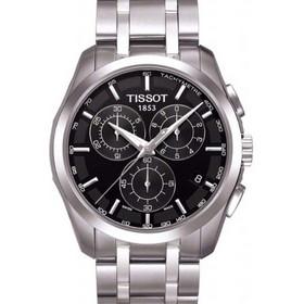 Tissot T-Trend T035.617.11.051.00 8ff96984d4d