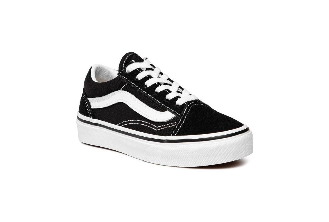 69d12215f43 vans old skool - Sneakers Κοριτσιών | BestPrice.gr