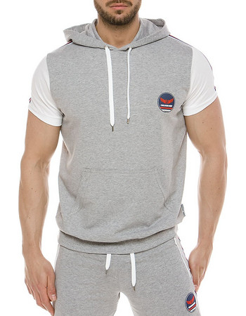 bfe213d60025 ανδρικες μπλουζες - Διάφορα Ανδρικά Ρούχα Evolution Body