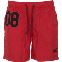 47a3bd3fca3 Superdry Waterpolo Swim Shorts M30018AT-OXL