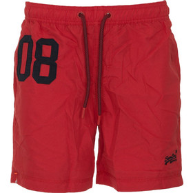 422d24f75af Superdry Waterpolo Swim Shorts M30018AT-OXL