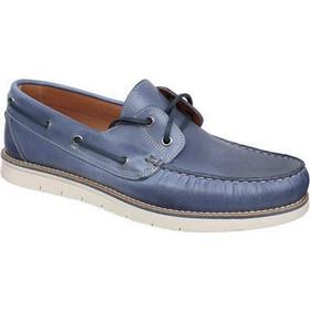 0f29a62467 Gallen 400 Μπλε Ανδρικά Παπούτσια - Boat