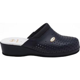 818e33814d Γυναικεία Ανατομικά Παπούτσια Scholl