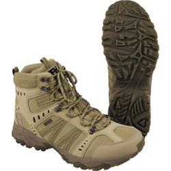 MFH Tactical Combat Boots 5586ee61572