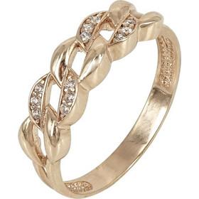Κίτρινο Χρυσό Δαχτυλίδι με Πέτρες Κ14 DX617 d757c648e05