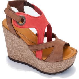 a98d6b3a1b δερματινα γυναικεια παπουτσια - Γυναικεία Ανατομικά Παπούτσια ...