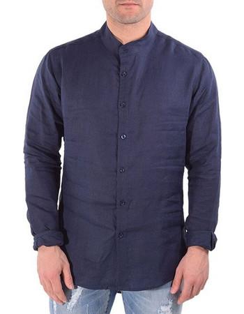 a808ff423312 πουκαμισα ανδρικα υπερμεγεθη - Ανδρικά Πουκάμισα (Σελίδα 63 ...