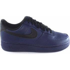 the latest bb3c2 77258 Nike Air Force 1  07 315122-423