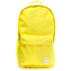 dfc20e1696 Converse Core Poly Backpack 10003330-720