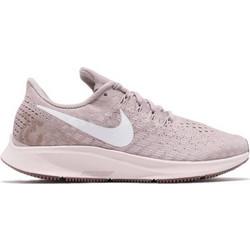 9dfada2596b43 Nike Air Zoom Pegasus 35 942855-605