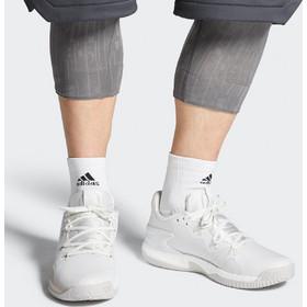 1bfa9a14ffe παπουτσια μπασκετ - Ανδρικά Αθλητικά Παπούτσια (Σελίδα 4)   BestPrice.gr