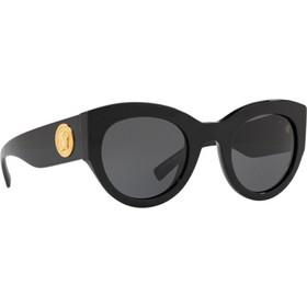 164fc5f6e7 gyalia hlioy versace - Γυναικεία Γυαλιά Ηλίου
