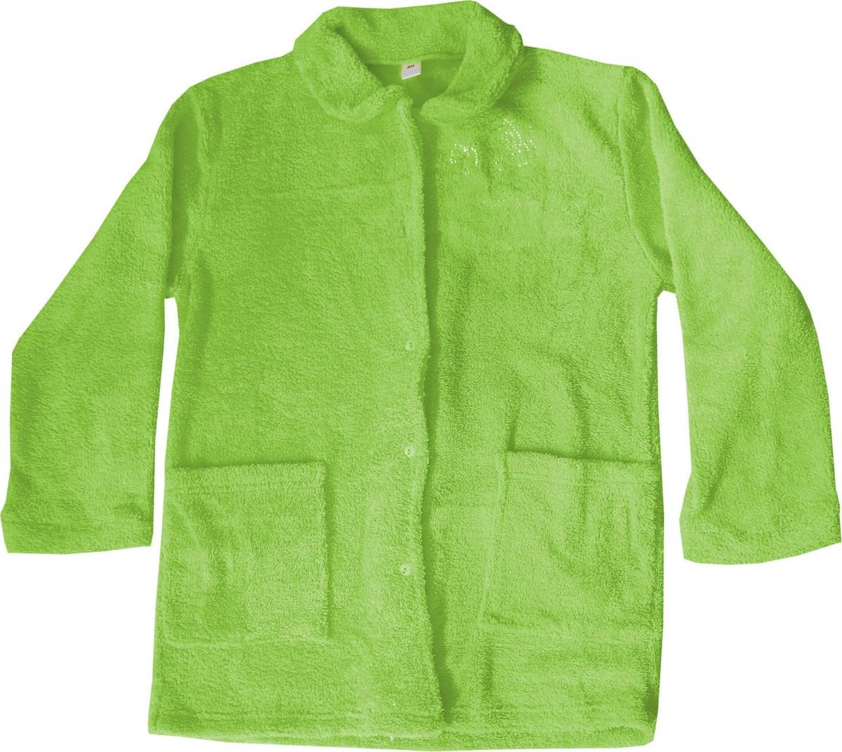 γυναικειο σακακι - Γυναικείες Πιτζάμες 974daf26851