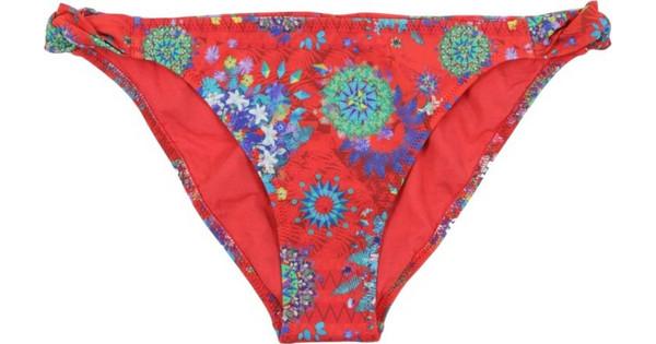 μαγιο γυναικεια - Bikini Bottom (Σελίδα 7)  e7589b81a28