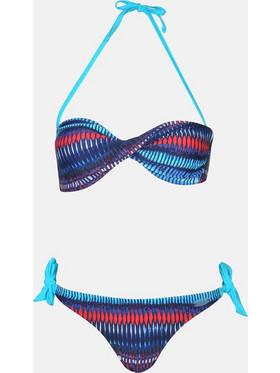 facf32d43c7 Bikini Set Firefly | BestPrice.gr