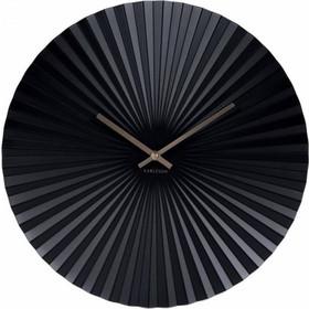 ρολοι τοιχου μεταλλικο - Ρολόγια Τοίχου Karlsson  f64ee31770c