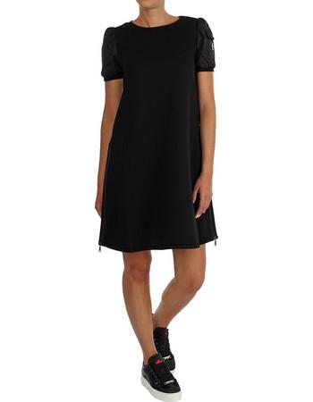 5a7267bd2bbb μαυρο πουκαμισο - Γυναικεία Πουκάμισα (Ακριβότερα)