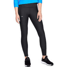 dee589da060f Under Armour Balance Rib Leggings 1324800-001