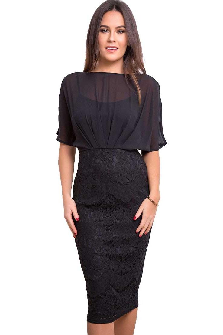 midi φορεματα - Φορέματα (Σελίδα 18)  c8d4edee4b0
