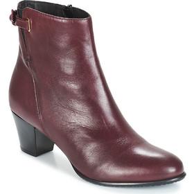 νουμερο 42 κοκκινα γυναικεια παπουτσια - Γυναικεία Μποτάκια με ... a6e6f1cc9fa