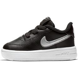 1dc86a6ea02 Nike Air Force 1 TD 905220-003
