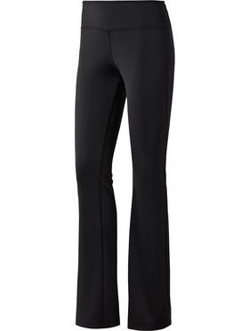 e264557c8ba Γυναικεία Αθλητικά Παντελόνια Reebok | BestPrice.gr