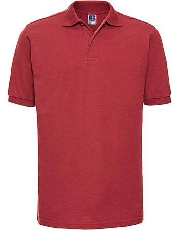 μπλουζακια ανδρικα polo - Ανδρικές Μπλούζες Polo (Σελίδα 168 ... 8ee5b65ed66
