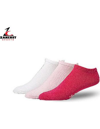καλσον ασπρο παιδιξο - Κάλτσες   Καλσόν Κοριτσιών  3dadc4f7a4d