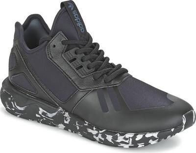 buy popular 8a963 dee31 Adidas Tubular Runner F37532