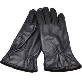 δερματινα γαντια γυναικεια - Γυναικεία Γάντια  659acc02489