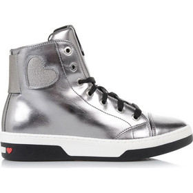 196dbbf0a8 Sneaker Μποτάκια Love Moschino JA1530